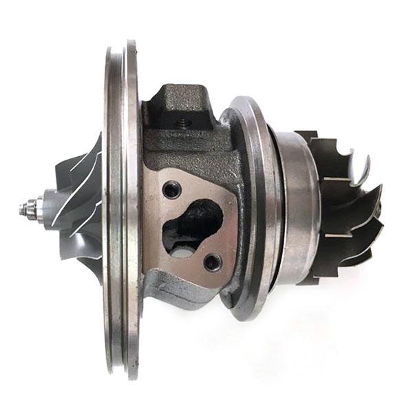 CT26 17201-58010 Turbocharger Cartridge Core