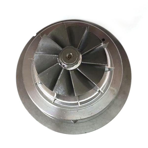 CT26 17201-58010 Turbocharger Cartridge Cores