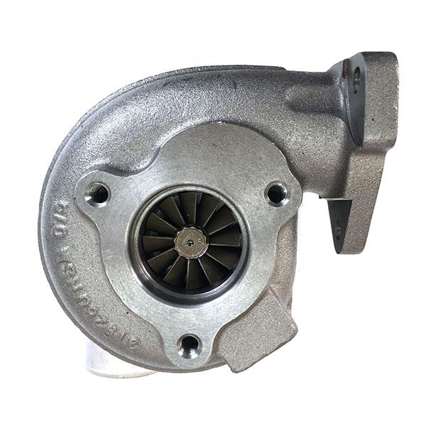 S100 4281437 Turbochargers
