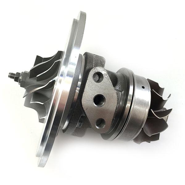 T04E35 2674A080 Turbocharger Cores Cartridge