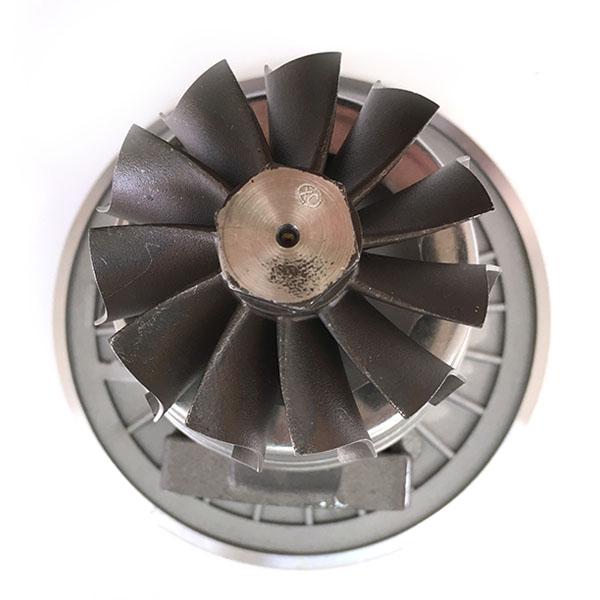 T04E35 2674A080 Turbocharger Cores Cartridges