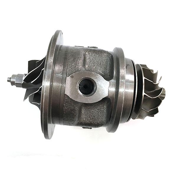 TD025 28231-27500 Turbochargers Cartridge Core