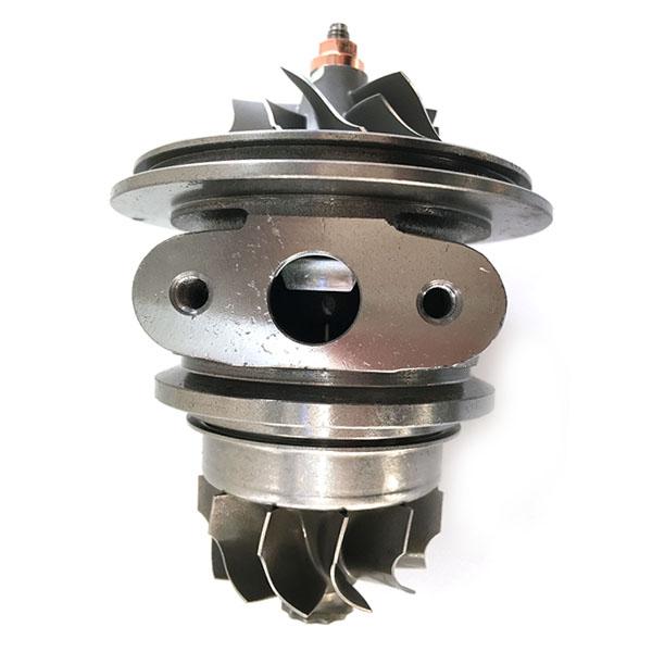 TD04HL-15G 49189-00501 Turbocharger Cartridges CHRA