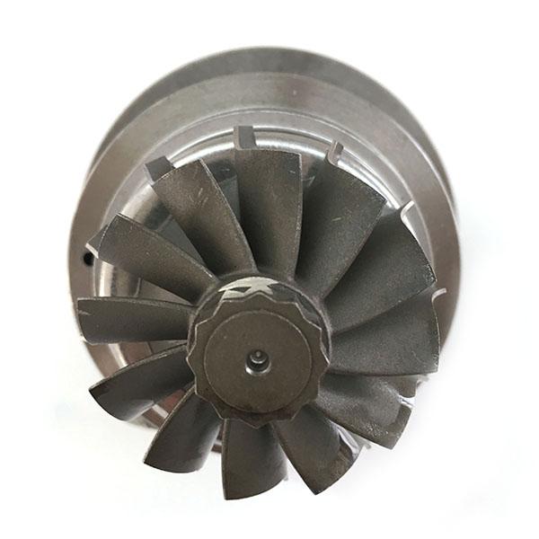 TD04HL-15G 49189-00501 Turbocharger Cartridges Cores